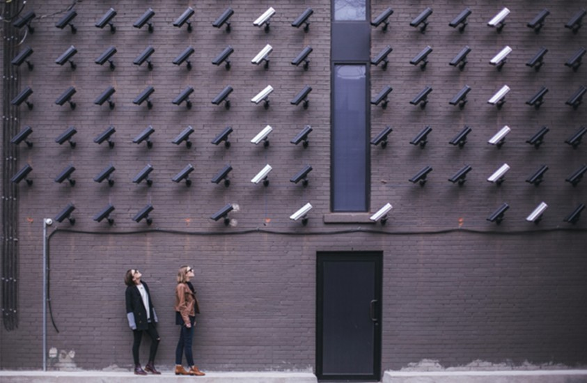 Understanding data privacy and why you should care