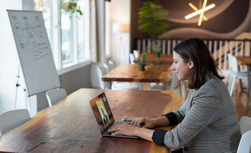 Understanding the importance and need for remote teams, their benefits and 14 practical tips to efficiently manage them